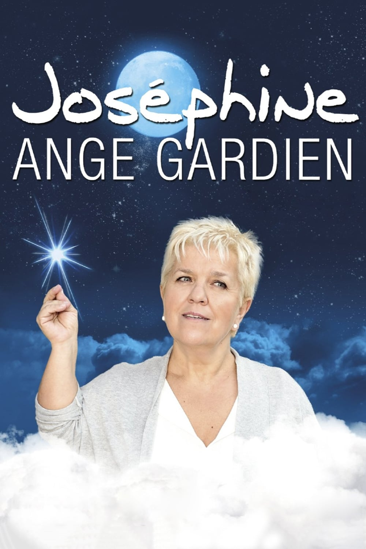 Joséphine, Guardian Angel