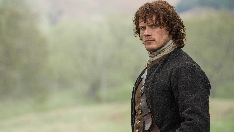 Outlander Staffel 1 Folge 1 Deutsch