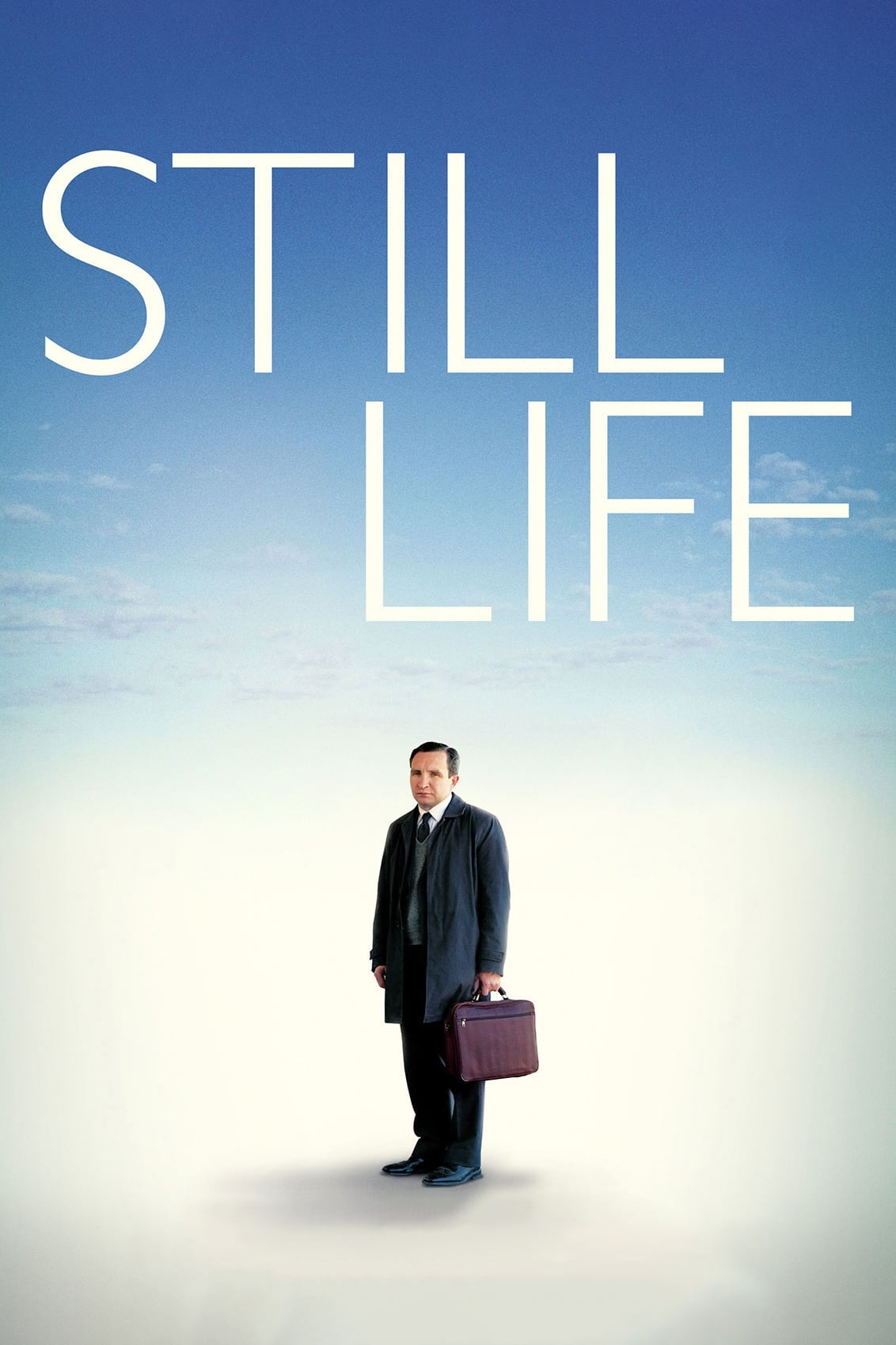 Still Life on FREECABLE TV