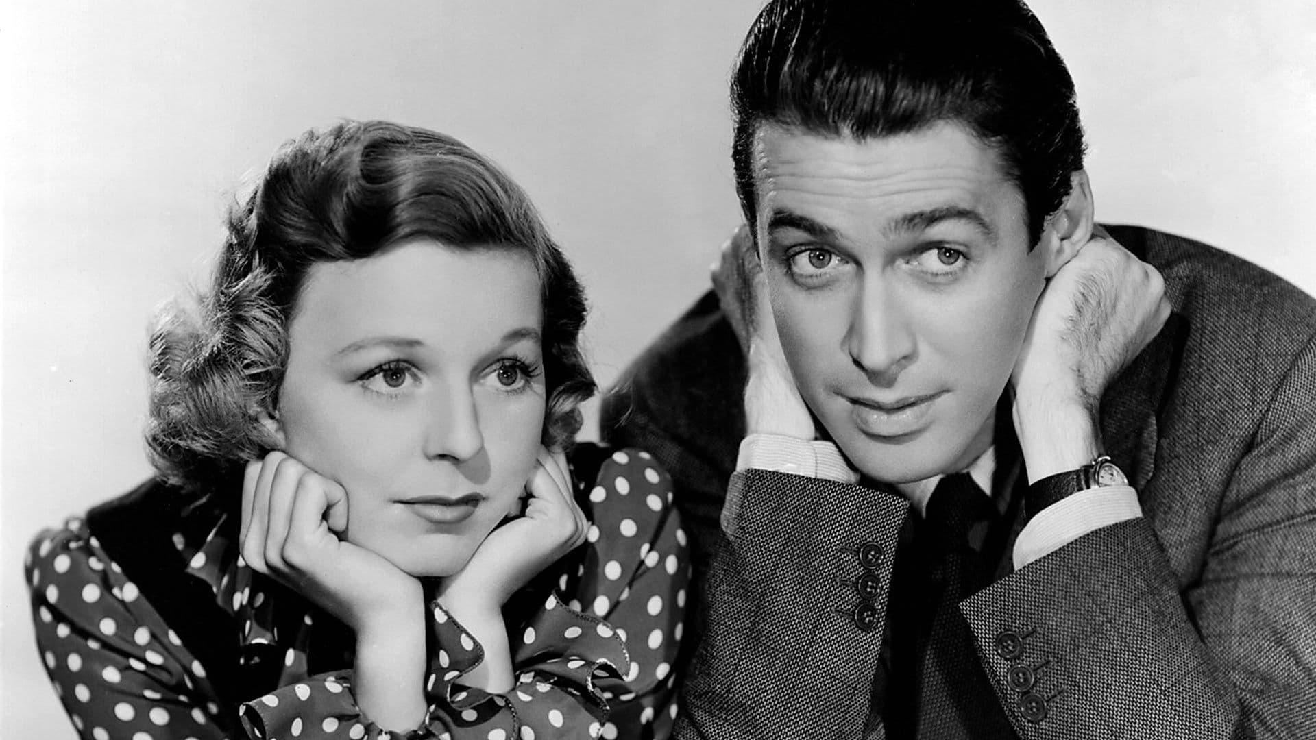 La Tempête qui tue (1940)
