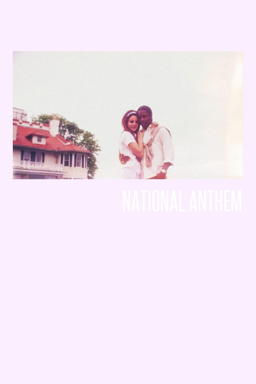 Ver Lana Del Rey: National Anthem Online HD Español ()
