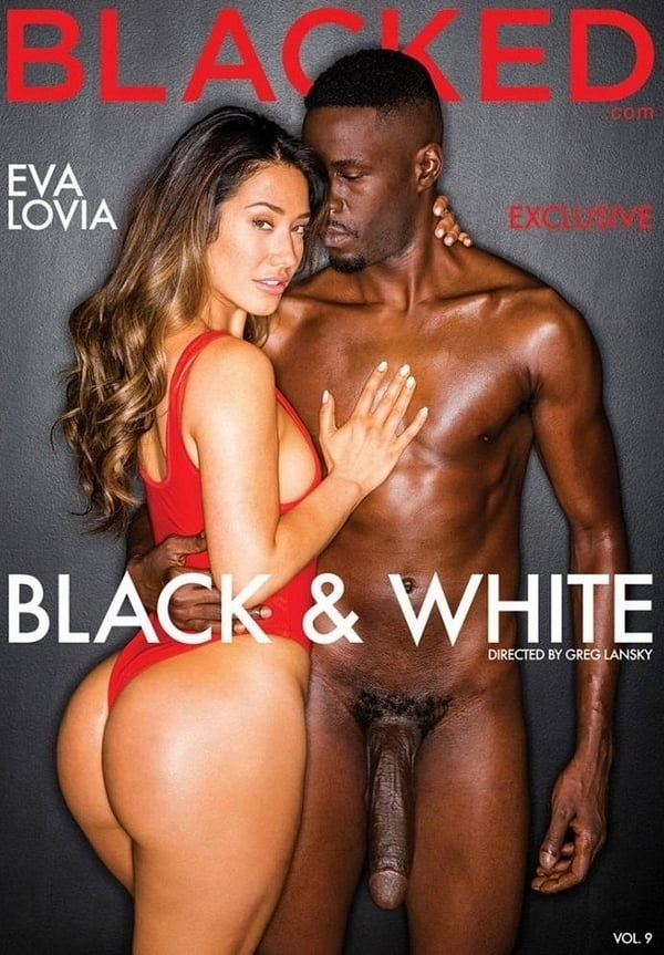 Ver Black & White 9 Online HD Español ()