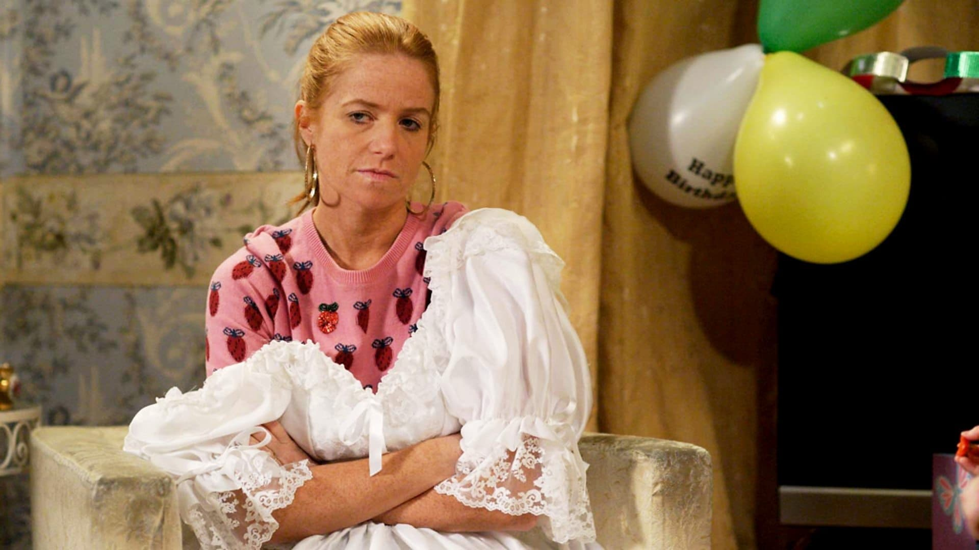 EastEnders Season 26 :Episode 20  02/02/2010