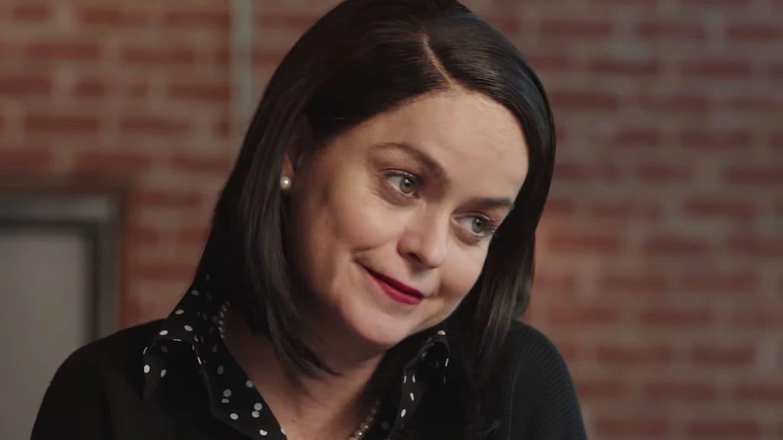 Karen (2021) 4K Movie Online Full