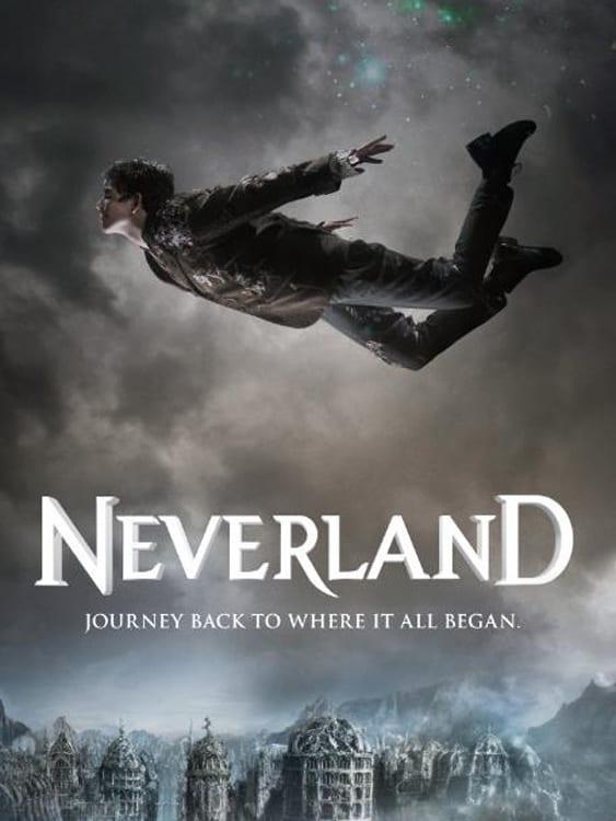 Ver Neverland Online HD Español ()