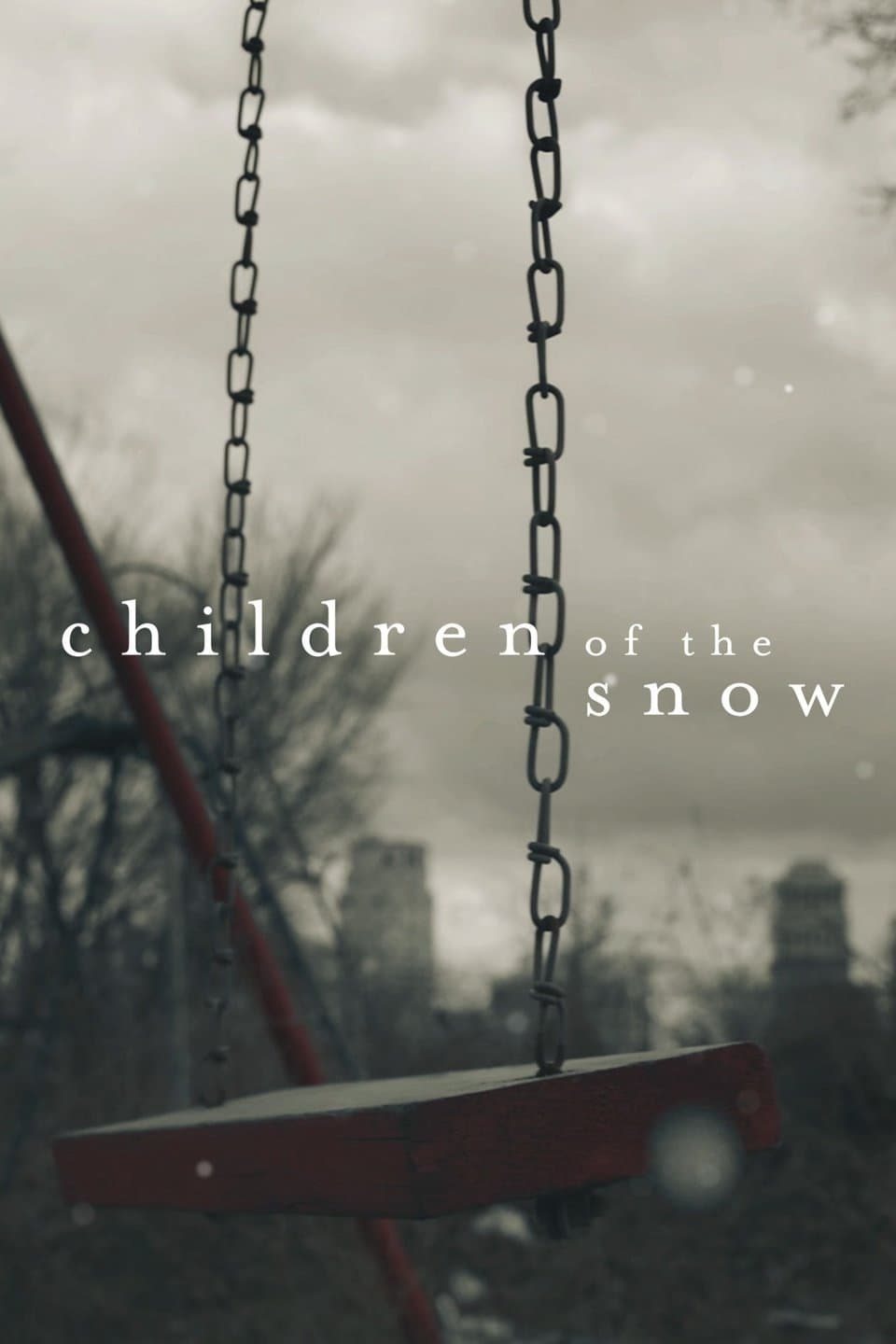 Children of the Snow (2019)