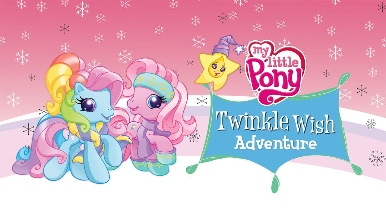 Watch My Little Pony Twinkle Wish Adventure 2009 Online Free Watchcartoononline Kisscartoon Add sticker set scootaloo pony on telegram. watchcartoononline