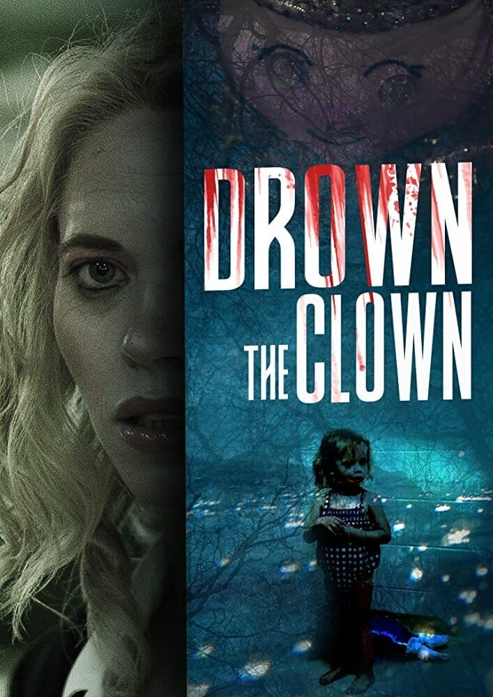Drown the Clown on FREECABLE TV