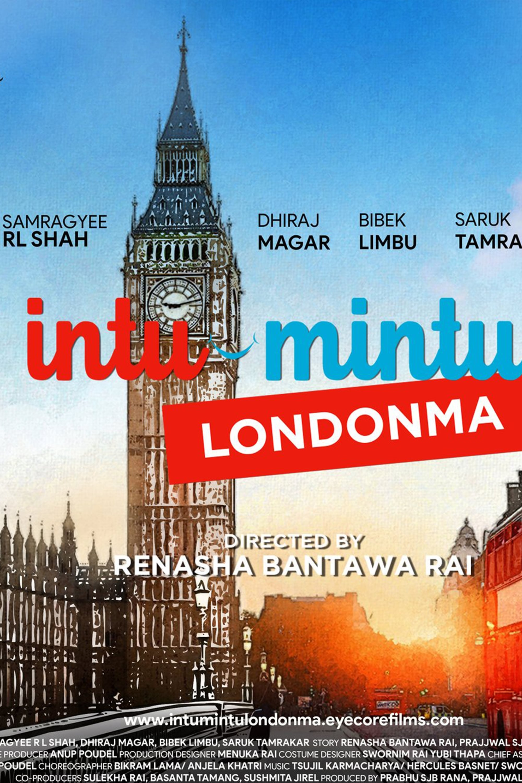 Ver Intu Mintu London Ma Online HD Español ()