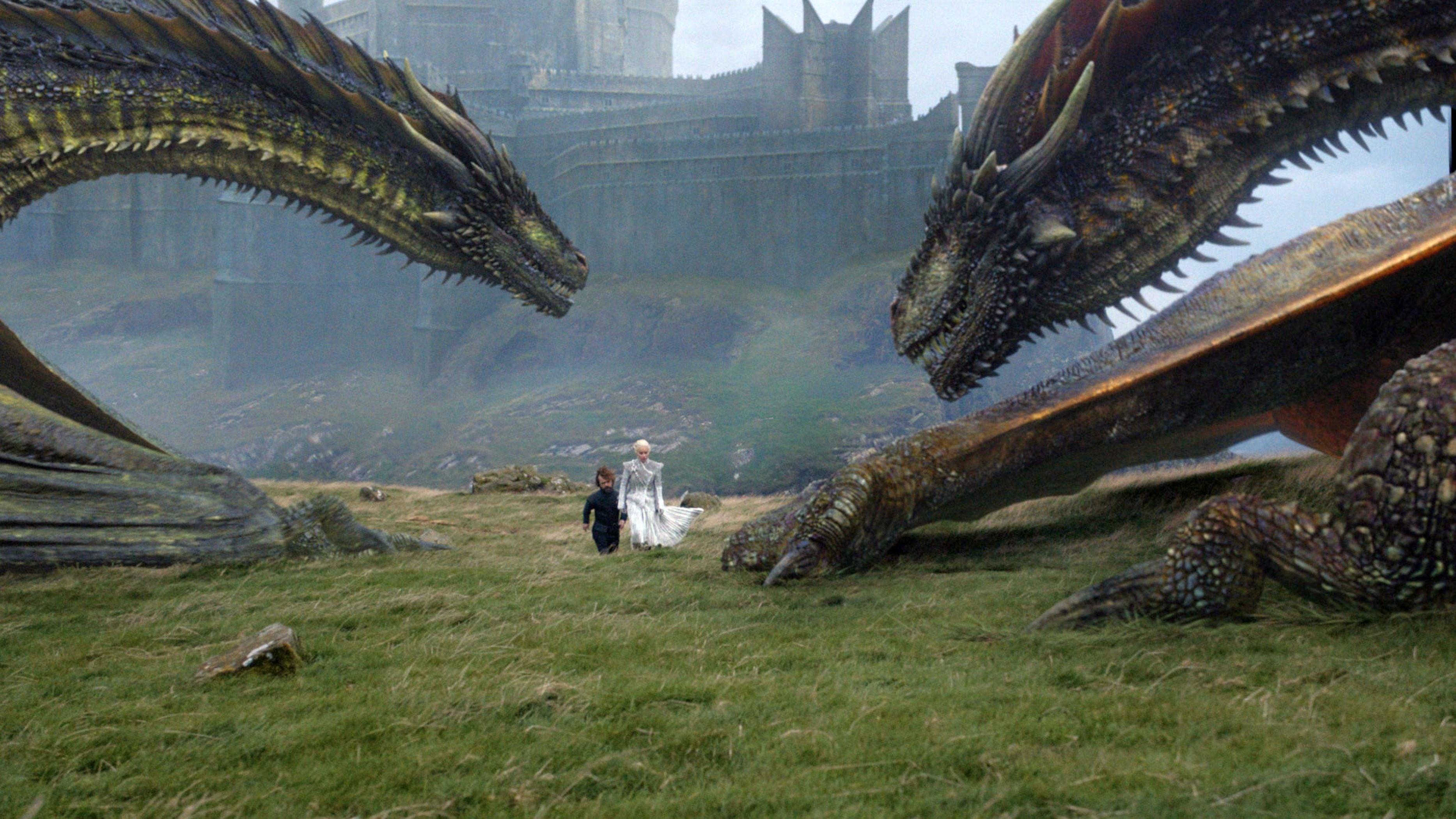 yify game of thrones season 7 episode 6