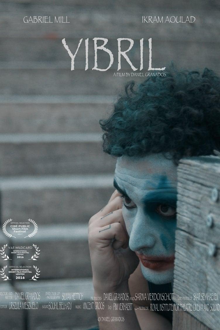 Ver Yibril Online HD Español ()