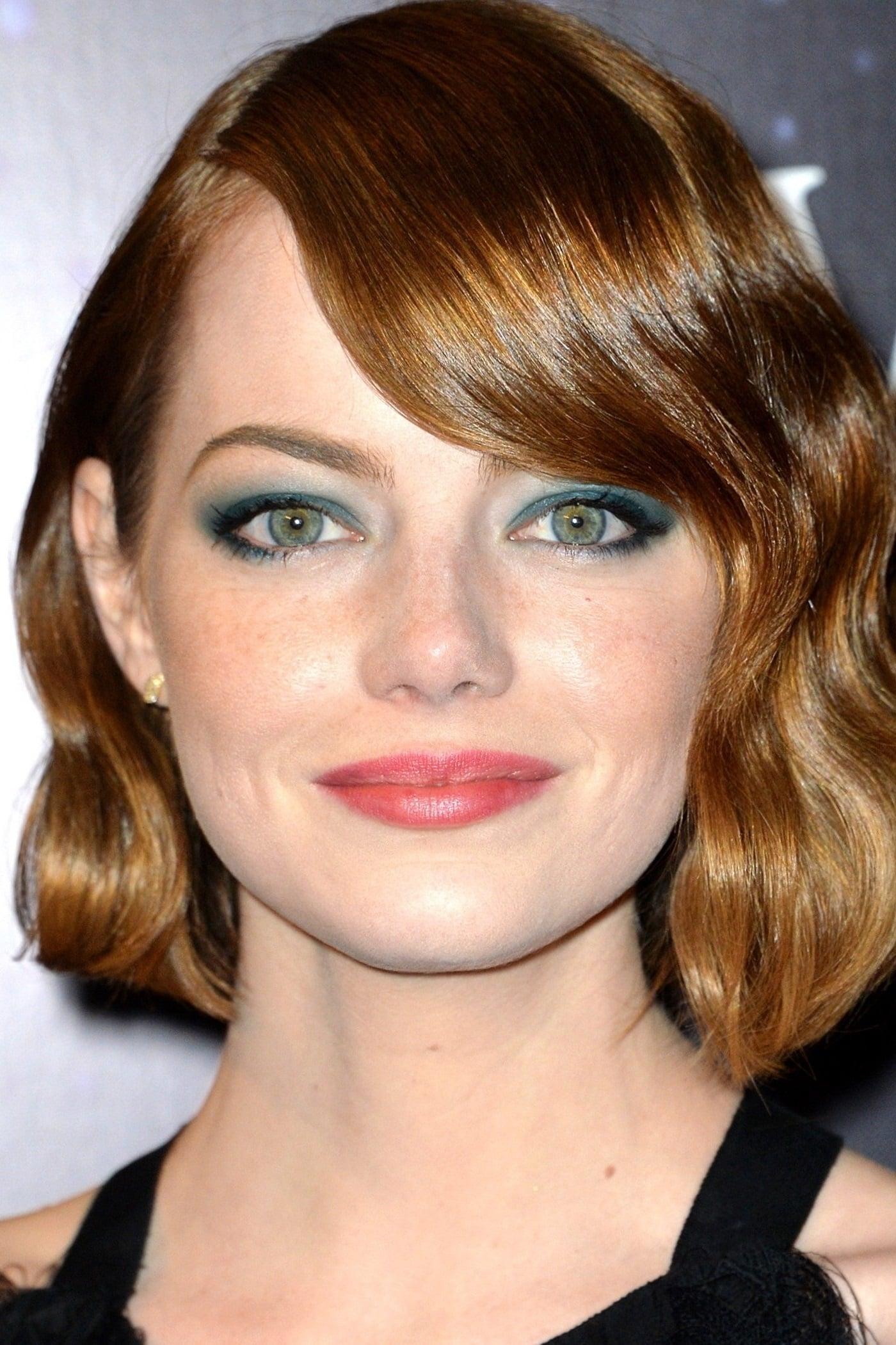 Emma Stone: filmography and biography on movies.film-cine.com