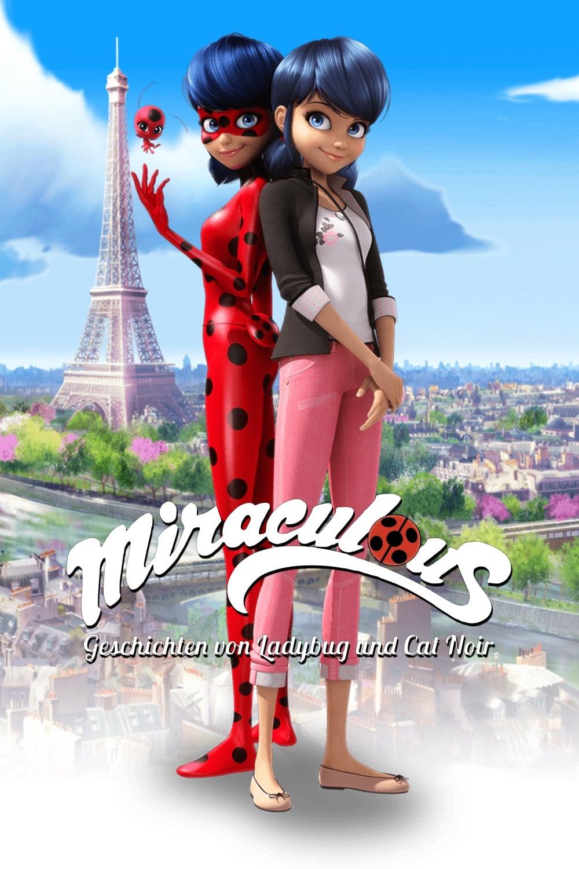 Miraculous Online Stream