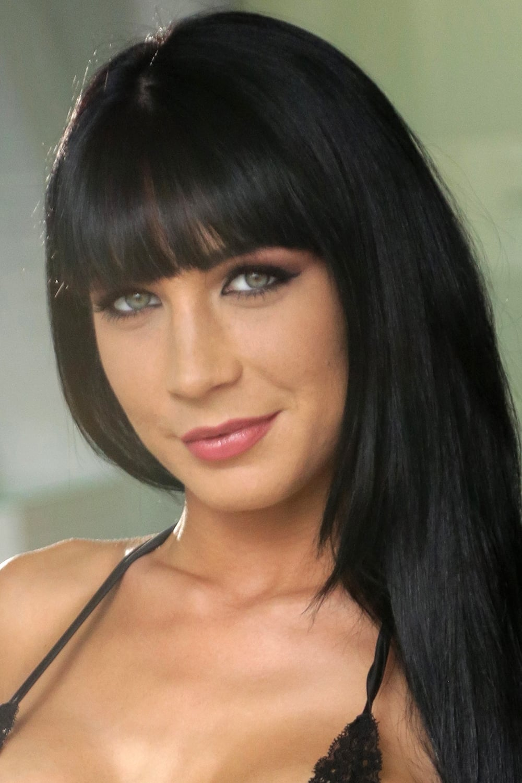 Valentina Ricci Nude Photos 23