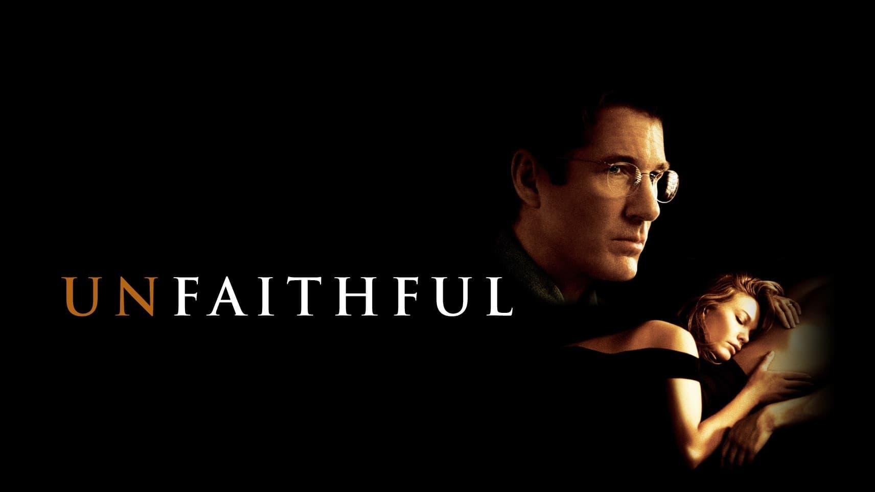 Watch Unfaithful (2002) Full Movie Online Free | Movie ...