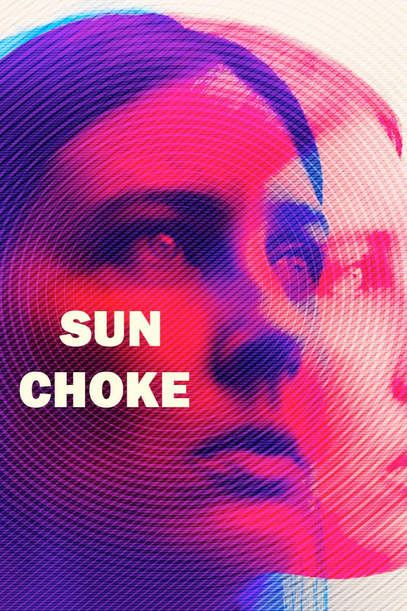 capa Sun Choke