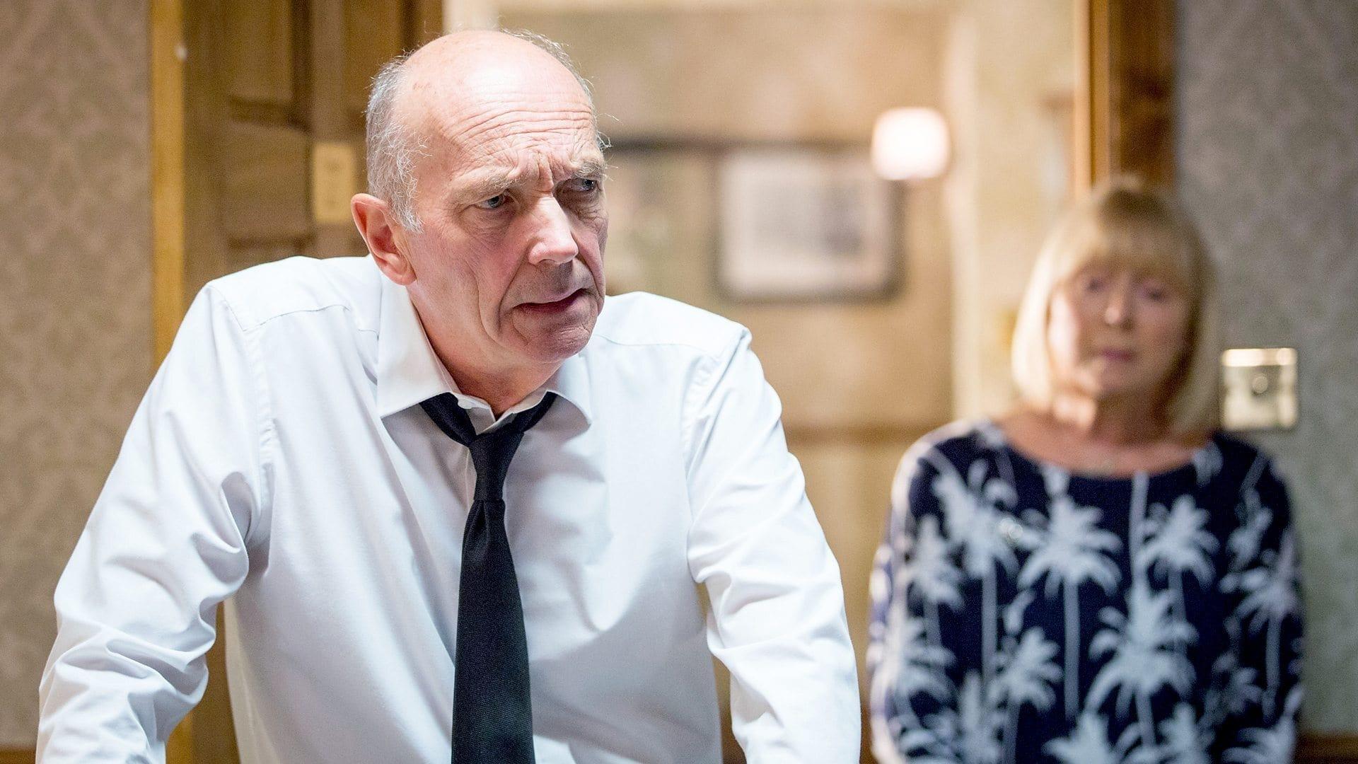 EastEnders Season 31 :Episode 167  19/10/2015