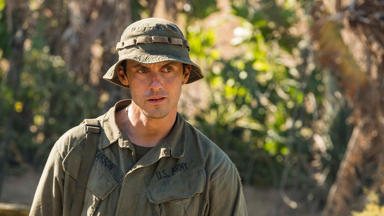 This Is Us Season 3 :Episode 4  Vietnam