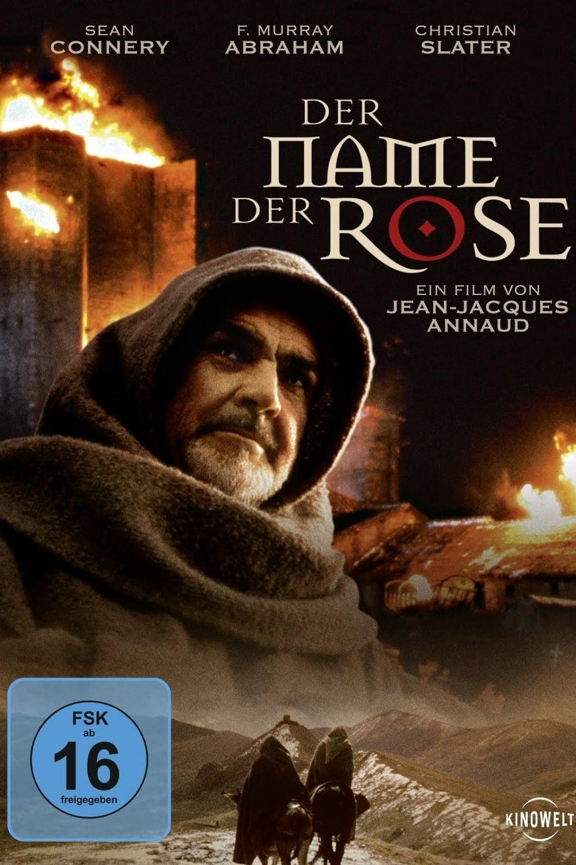 Der Name Der Rose (Film)