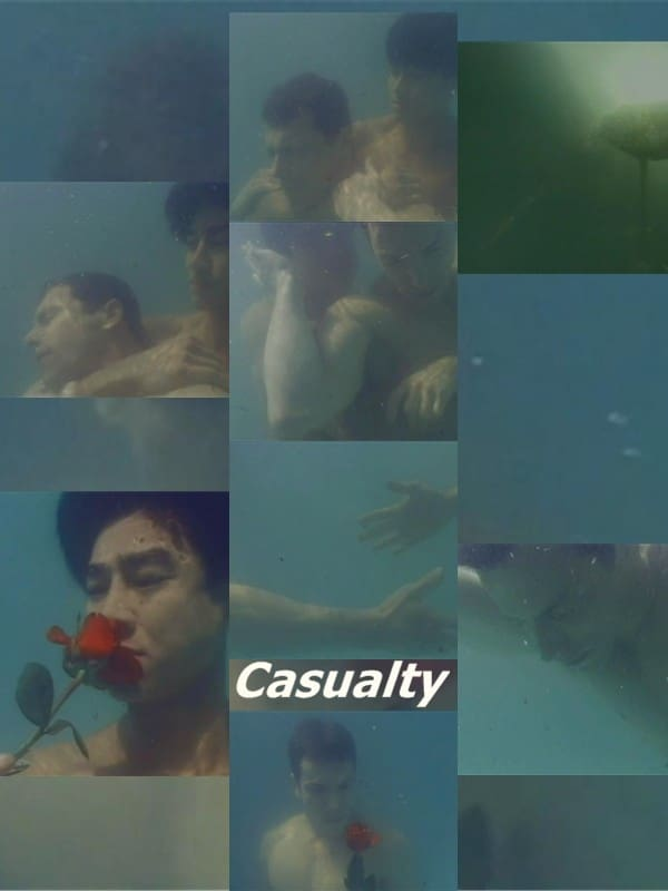 Casualty (1999)