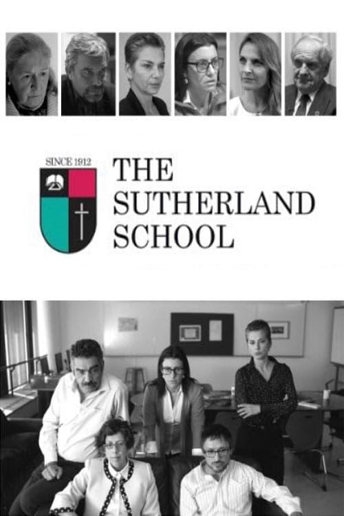 Ver The Sutherland School Online HD Español ()