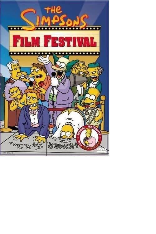 Ver The Simpsons Film Festival Online HD Español ()