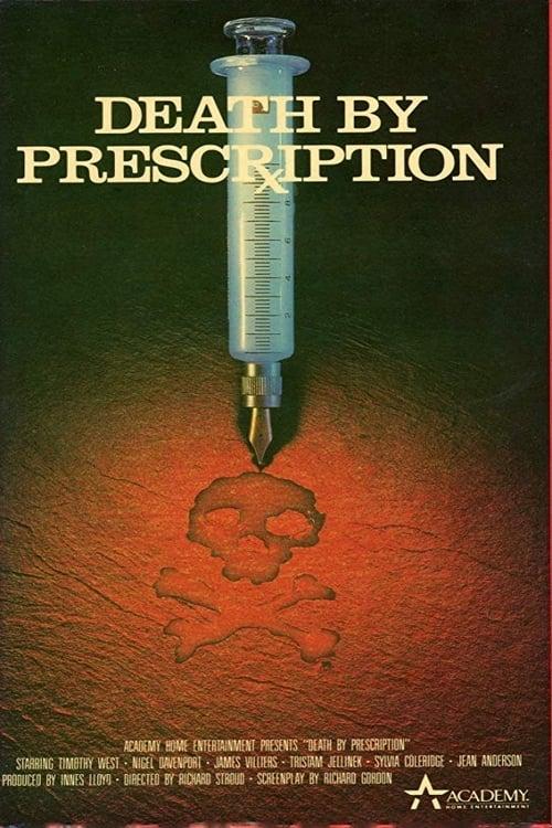 The Good Doctor Bodkin-Adams (1986)