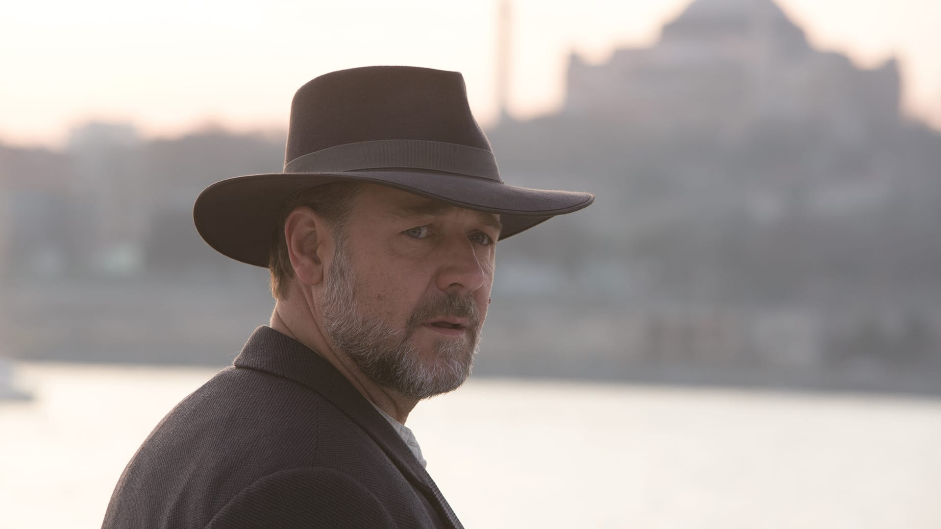 The Water Diviner (2014) | Search & Browse Movies | Latest Best ...