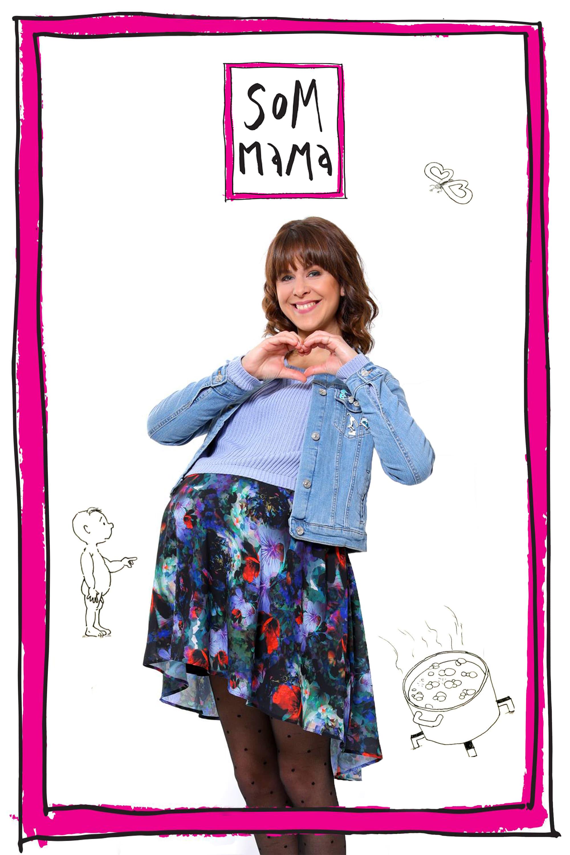 Som mama (2018)