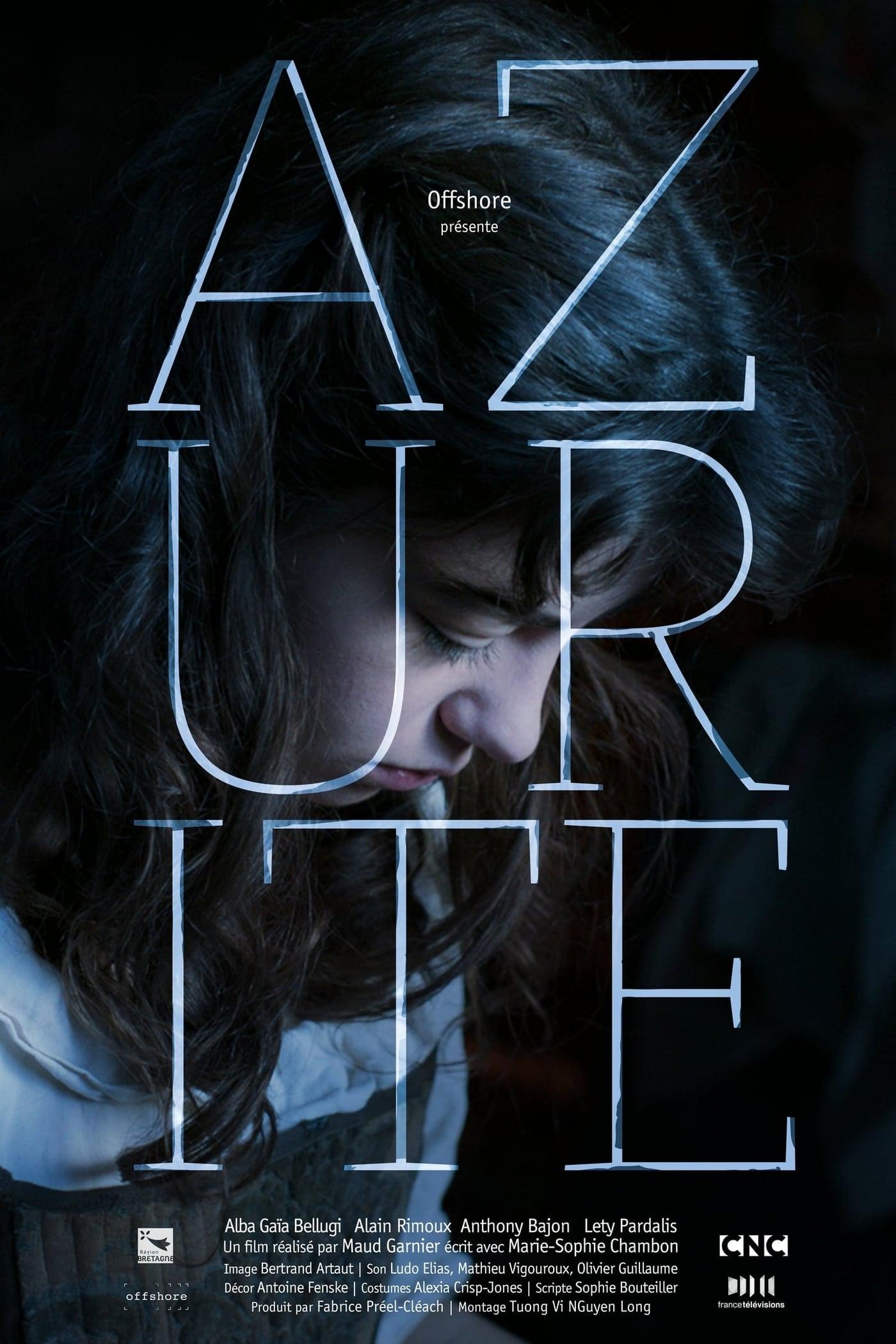 Ver Azurite Online HD Español ()