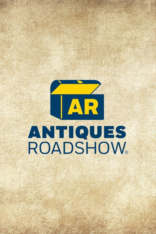 Antiques Roadshow (US)