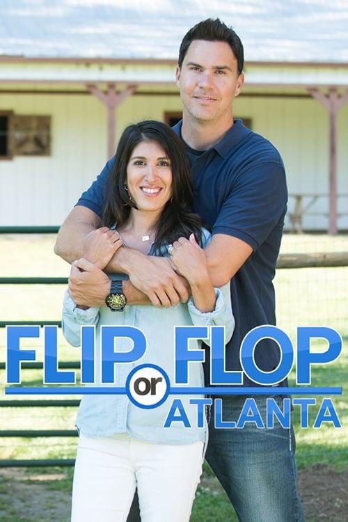 Flip or Flop Atlanta (2017)