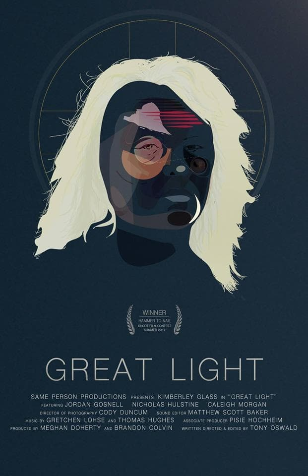 Great Light