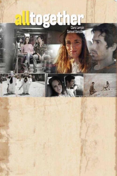 Ver Todos Juntos Online HD Español ()