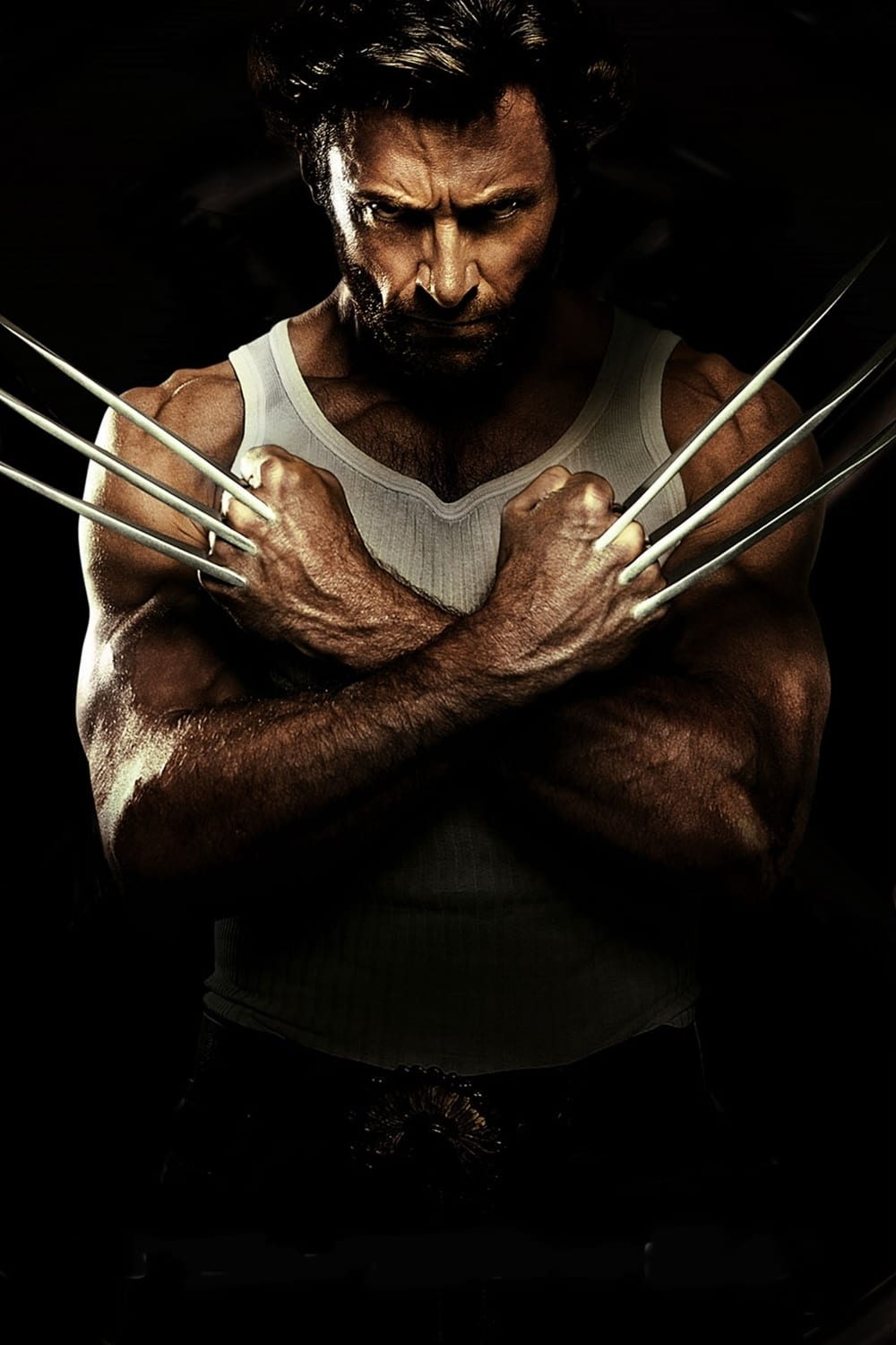 The Roots of Wolverine: A Conversation with Stan Lee and Len Wein (2009)
