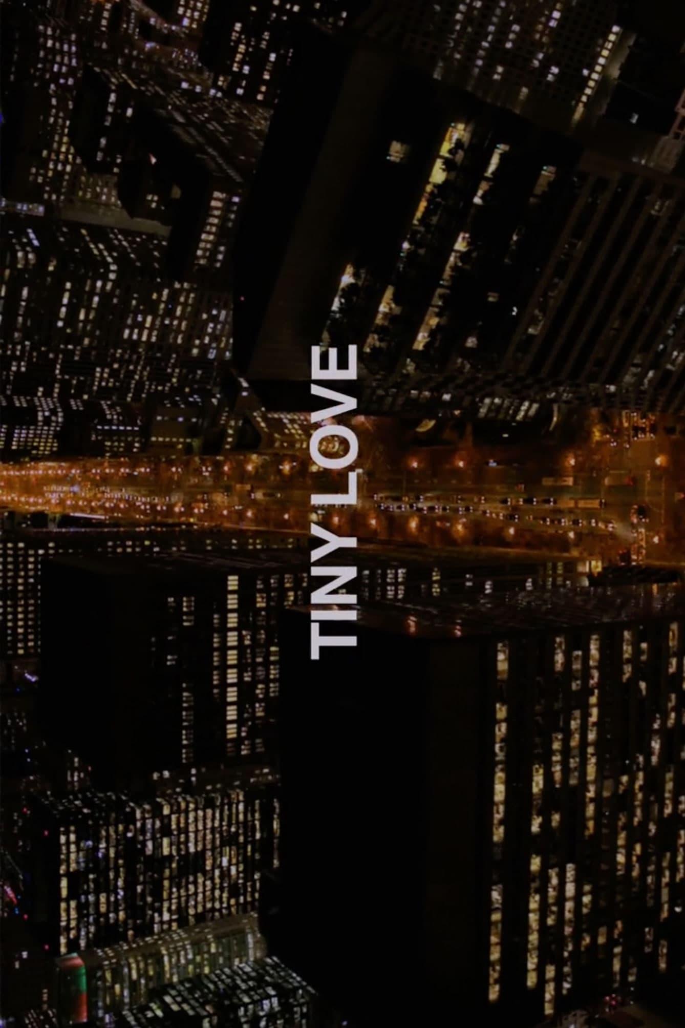 Ver Tiny Love Online HD Español ()