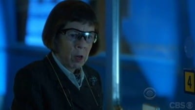 NCIS: Los Angeles Season 3 :Episode 6  Lone Wolf