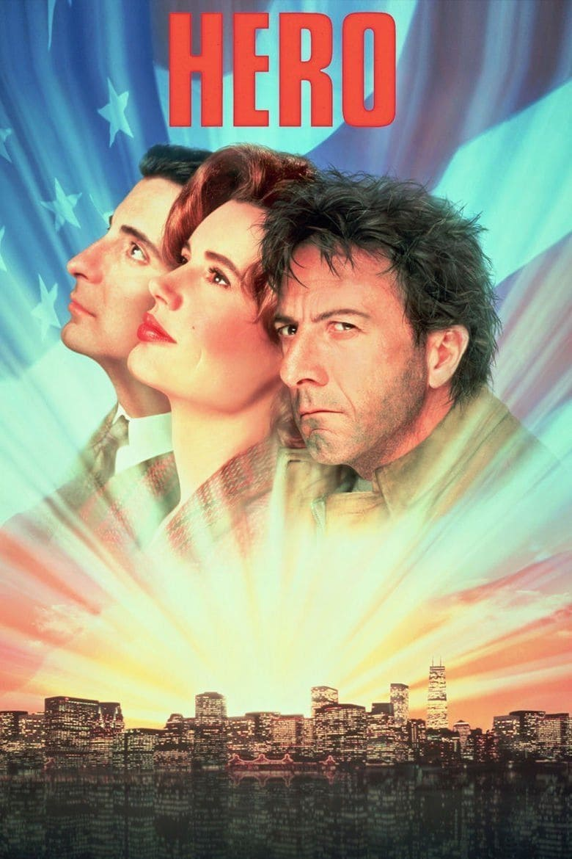 Hero (1992)