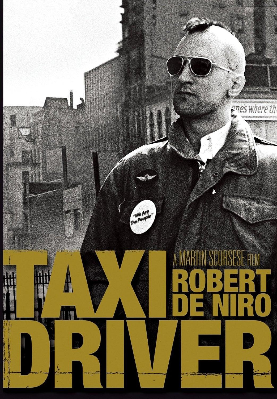 film taxi driver 1976 en streaming vf complet filmstreaming hd com. Black Bedroom Furniture Sets. Home Design Ideas