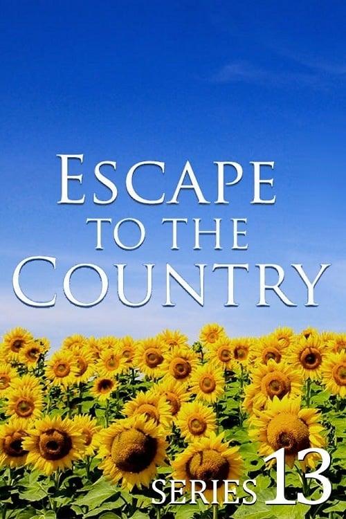 Escape to the Country Season 13