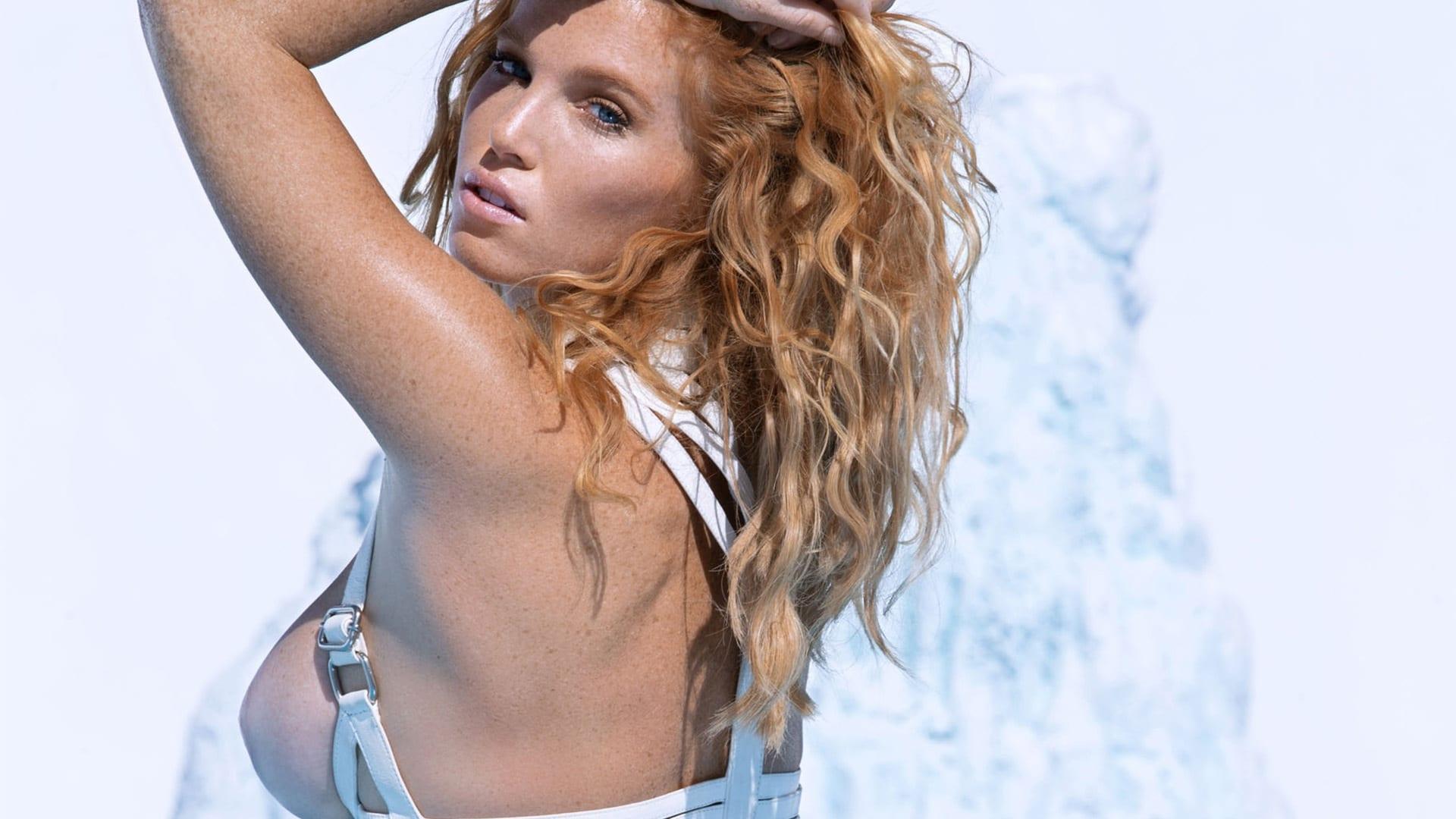 ti-supermodel-ero-seksualnost-russkih-zhenshin-video