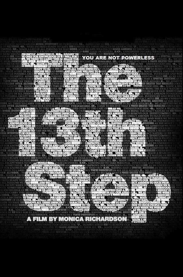 The 13th Step on FREECABLE TV