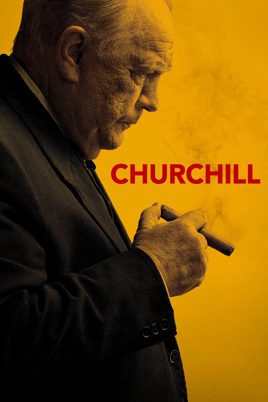 watch Churchill 2017 online free