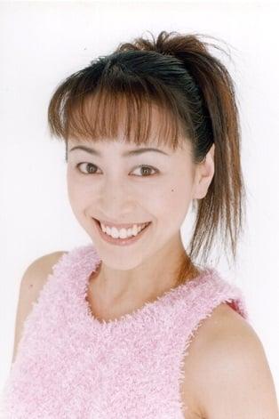 Chisa Yokoyama / Biscuit Krueger (voice)