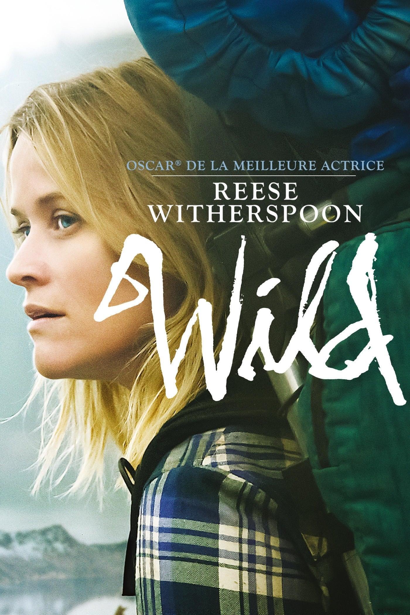 Wild - 2015