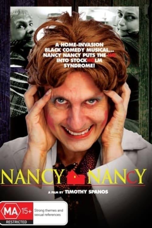 Ver Nancy Nancy Online HD Español (2006)