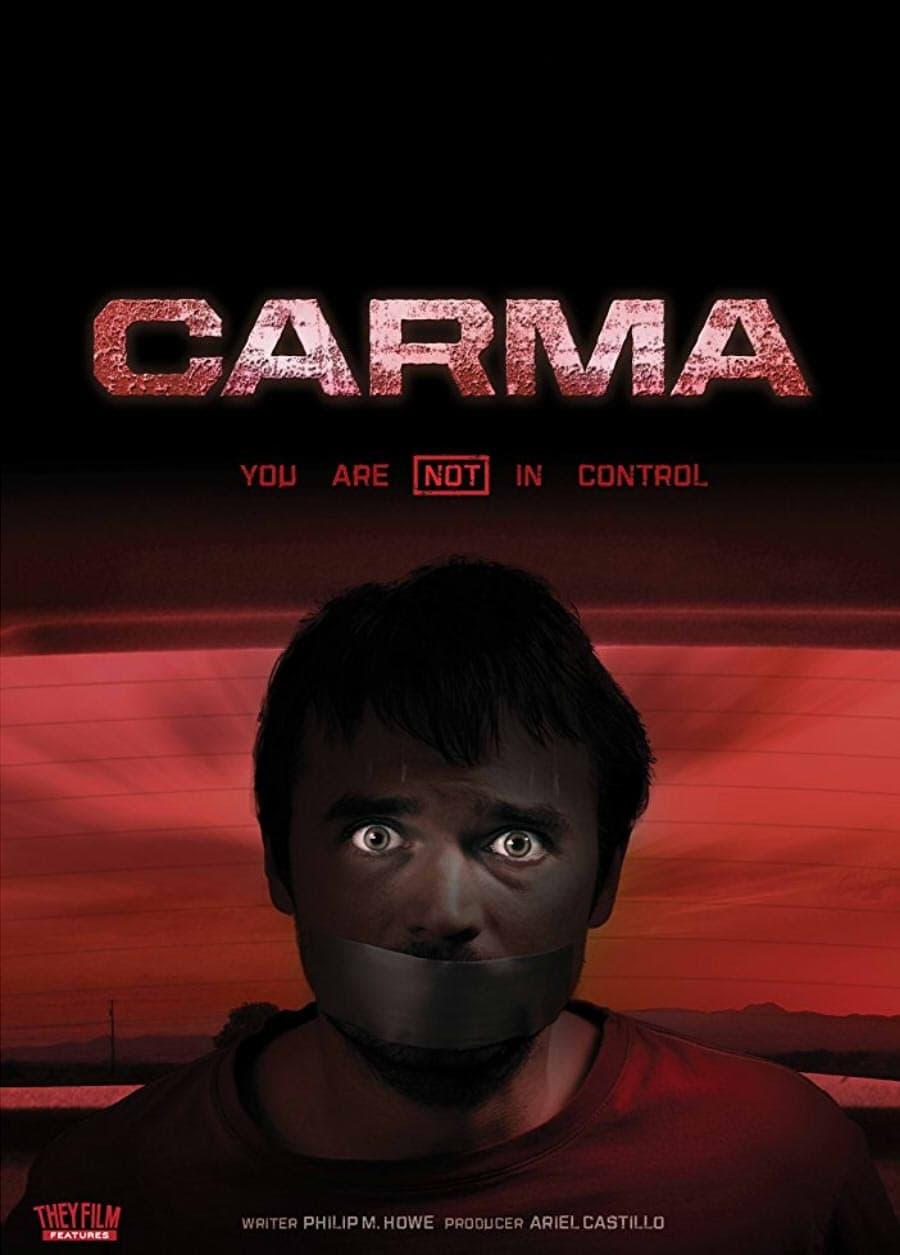 Ver Carma Online HD Español (2016)