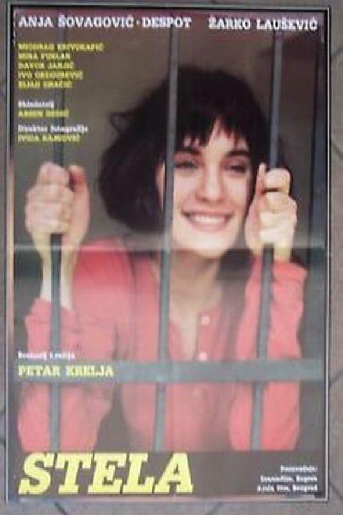Ver Stela Online HD Español (1990)