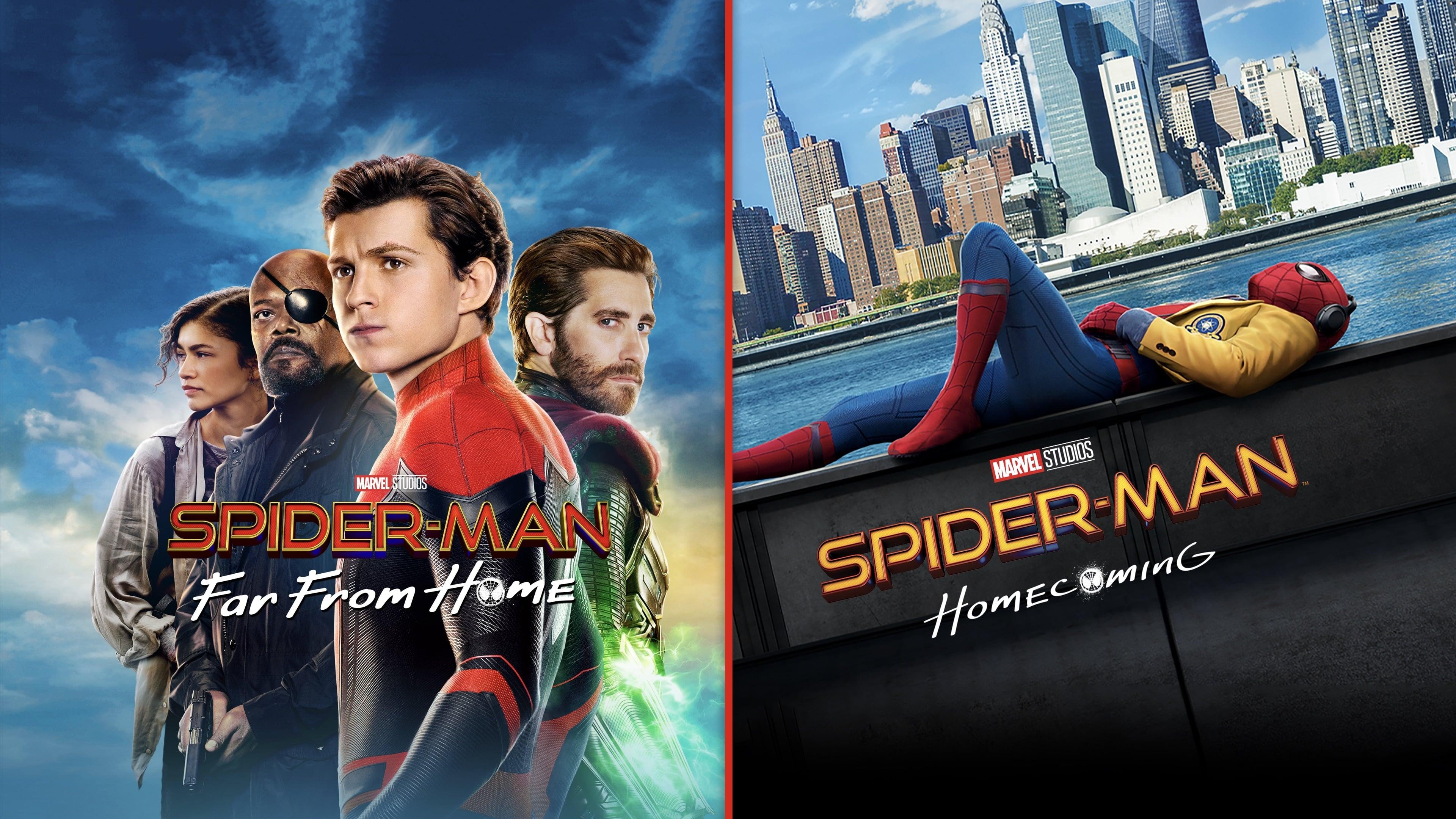 Spiderman 2021 Stream