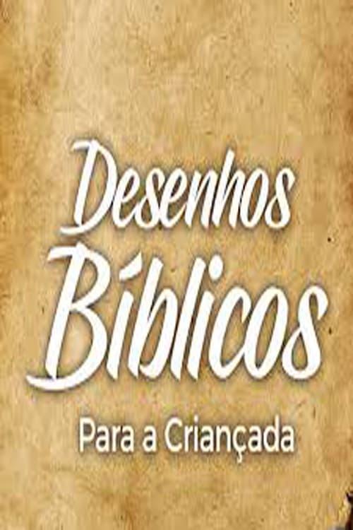 Biblia - Velho e Novo Testamento (2000)